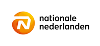 Nationale-Nederlanden Zorg