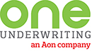 One Underwriting